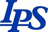 Indy Print Service Logo