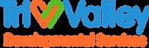 Tri-Valley Developmental Services Logo