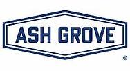 Ash Grove Cement Logo
