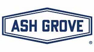 Ash Grove.jpg