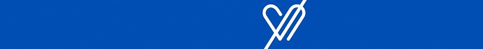 Tri-Valley Logo on Blue Background