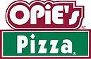 Opies Pizza.jpg