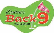 Daltons Back 9.jpg