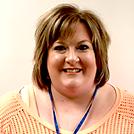Photo of Kourtney Melendez, Day Services Coordinator - Iola