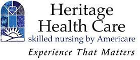Heritage Health Care.jpg