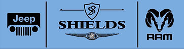 SHIELDS 2021.jpg