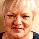 Photo of Valerie Frederick, RN