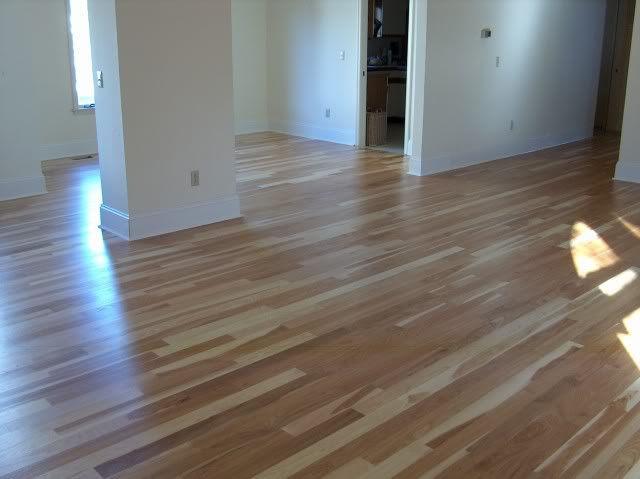 Allwood Floors Llc Wix