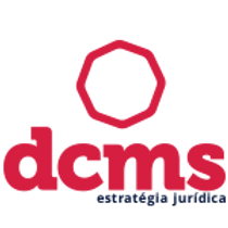 logo_dcms_email.png