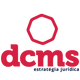logo_dcms.png