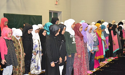 camp grove muslim We have comprehensive list of other islamic schools and institutes around canada olive grove school mississauga evening islamic schools summer camp.