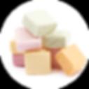 caramelo blando-C&W.png