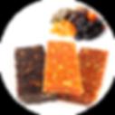 Pasta frutas-C&W.png
