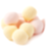 Soft candy-ball forming line.png