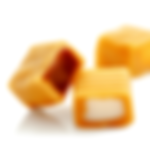 Cuadrados-toffee-(150px).png