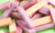 Turnkey lines-Chicles.png