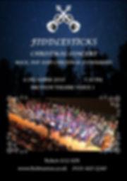 FS Xmas 19 poster (edge crop.jpg