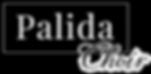Palida Choir