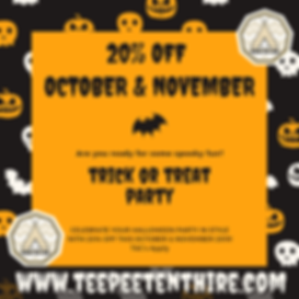 www.teepeetenthire.com (1).png