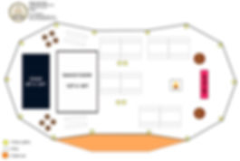 Website Party Package Floor Plan.jpg