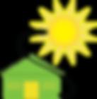 American Solar Advantage