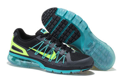 Nike-Air-Max-Excellerate-2015-Men-Black-Cyan-Volt_2.jpg