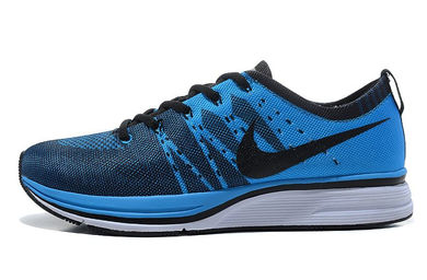 Nike-Flyknit-Trainer+-N006.jpg