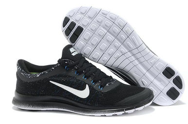 Australia-Nike-Free-3.0-V6-Men-Black-White-Kicks-For-Sale-main__58288_zoom.jpg