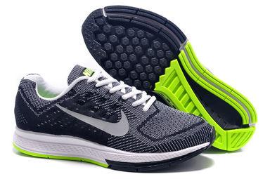 Nike-Air-Zoom-Structure-18-Men-Black-Beige-Volt_2.jpg