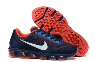 Nike-Air-Max-Tailwind-7-Men-DarkBlue-Orange_3.jpg