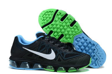 Nike-Air-Max-Tailwind-7-Men-Black-Blue-Green_3.jpg