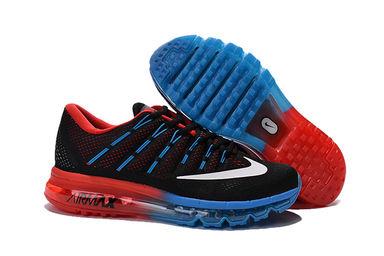 Nike-Air-Max-2016-Men-Black-Blue-Red_4.jpg