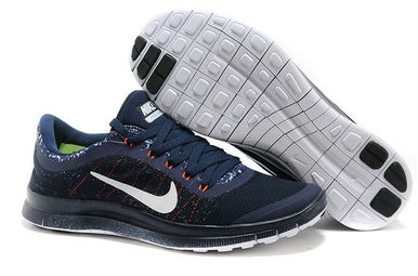 Discounted-Nike-Free-3.0-V6-Mens-Navy-Orange-Kicks-For-Sale-main__87118_zoom.jpg