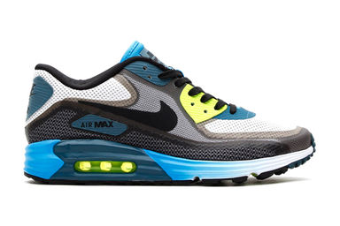 nike-2014-spring-air-max-lunar90-light-greyblackvivid-blue-volt-1.jpg
