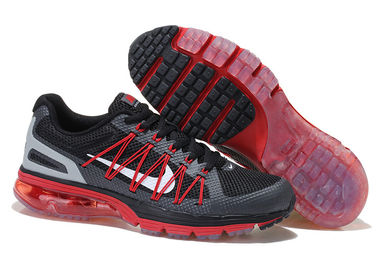 Nike-Air-Max-Excellerate-2015-Men-Black-Red-Silver_3.jpg