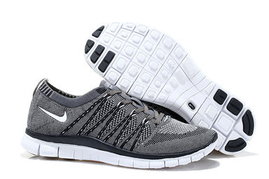 Nike-Free-5.0-Flyknit-Men-Black-Grey-White_1.jpg