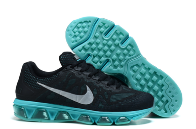 Nike-Air-Max-Tailwind-7-Men-Black-Turquoise_3.jpg