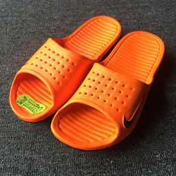 Nike Solarsoft Slide 01.jpg