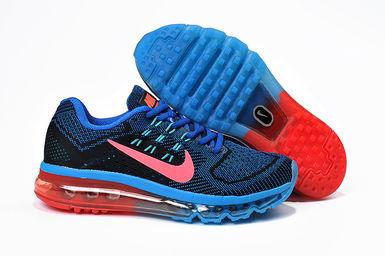 Nike-Air-Max-Structure-18-VivildBlue-Black_2.jpg