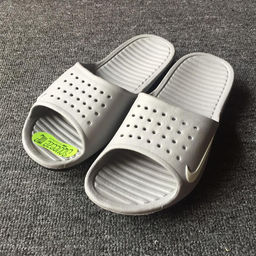 Nike Solarsoft Slide 04.jpg