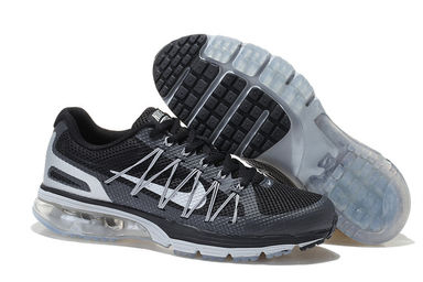 Nike-Air-Max-Excellerate-2015-Men-Black-Silver_1.jpg