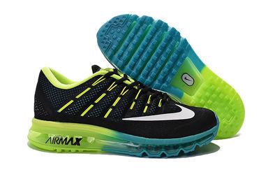 Nike-Air-Max-2016-Men-Black-Volt-Cyan_3.jpg
