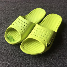 Nike Solarsoft Slide 02.jpg