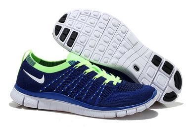 Nike-Free-5.0-Flyknit-DeepBlue-Lime_3.jpg