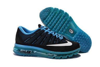 Nike-Air-Max-2016-Men-DarkBlue-Sky_4.jpg