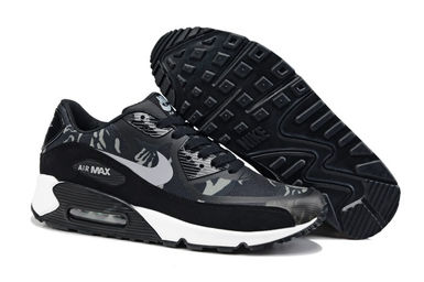 Nike_Air_Max_90_PRM_Tape_2014_New_Shoes_Black.jpg