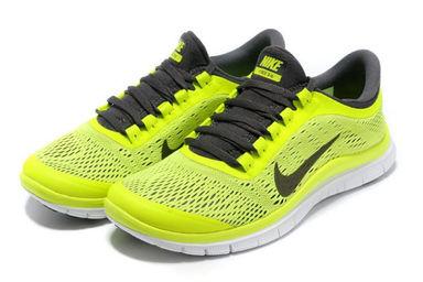 Nike-Free-3.0-V5-M-02_3.jpg