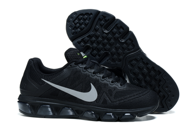 Nike-Air-Max-Tailwind-7-Men-All-Black_1.jpg
