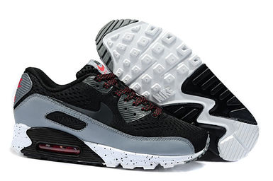 Nike_Air_Max_90_EM_Mens_Shoes_2014_Black_Grey.JPG