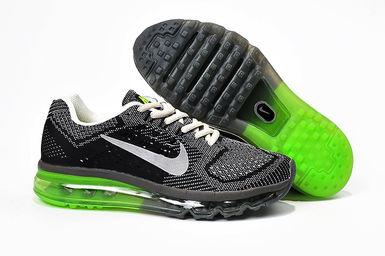Nike-Air-Max-Structure-18-Black-Green-White_2.jpg